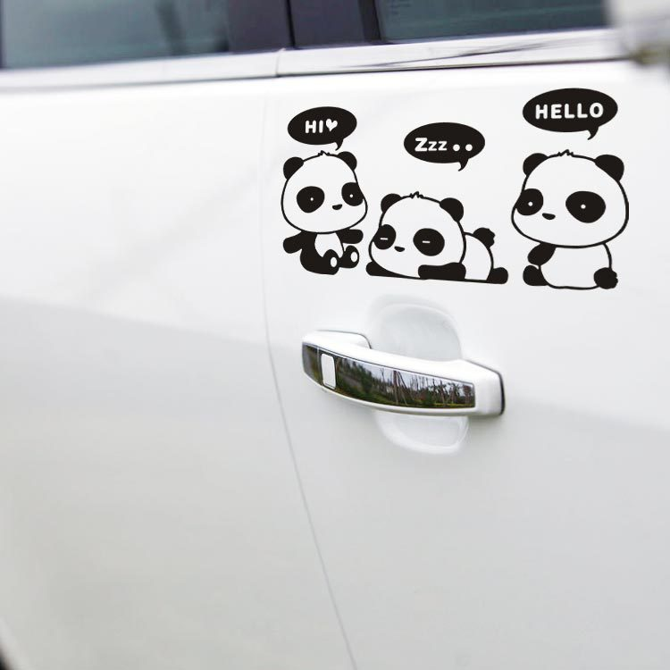 Chinese Stickers Cars PromotionShop For Promotional Chinese - Vinyl stickers on cars