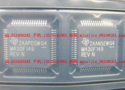 1 ADS8364Y/250 TQFP-64 new original