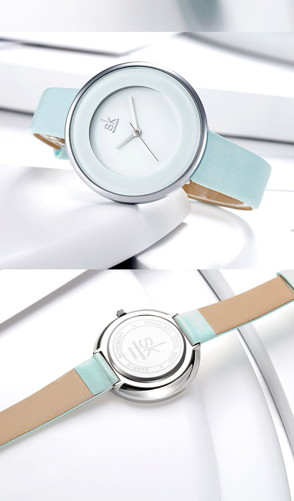 quartz women watches (7)