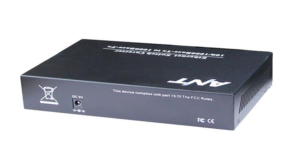 Optical Fiber Equipments media 2