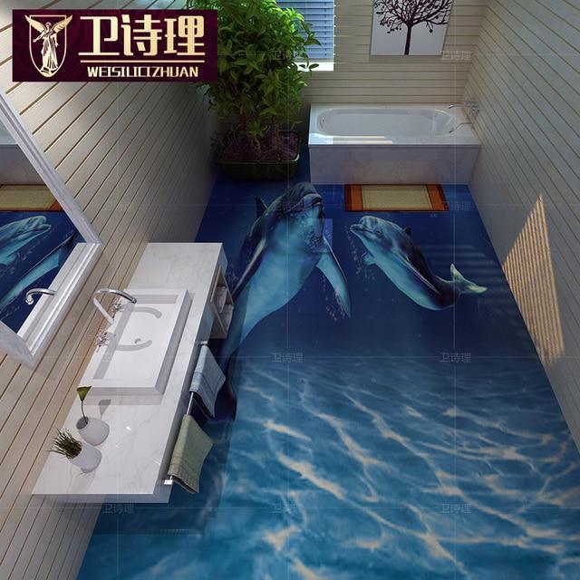 Best Quality 8d Polished Crystal 3d Ceramic Tile 3d Floor Tiles