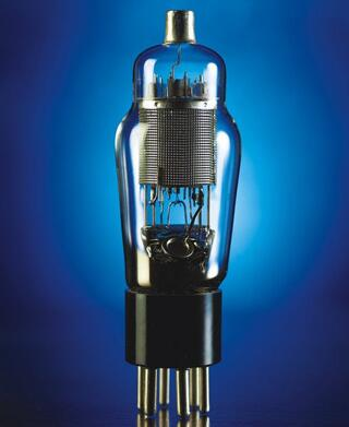 1PAIRS PSVANE WE310A matched pair brand new psvane we310a vacuum tubes we310a 2pcs free shipping