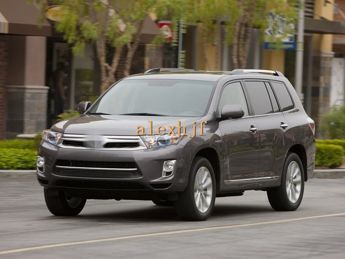 Toyota-Highlander_Hybrid_2011