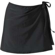 Beachwear Cover Up Summer Beach Wearred Dress Skirt Swimsuit Bikini Women Bathing Suit Ups Robes