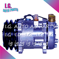 New Universal Air Condition 5H09 AC Compressor OE NO.: 5H11 5H14 5H16 5H09