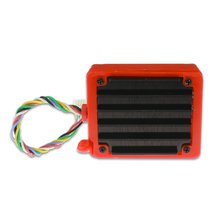 NEW Furious FPV HDMI Module Dock-King Ground Station Support HD 1080P 60Hz Output Resolution For RC Multicopter Drones