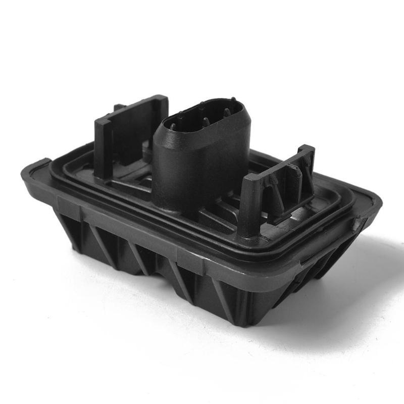 Image 5 - VODOOL 1PC Car Accessories Jack Jacking Point Pad Lifting Support 51917169981 for BMW 1 3 4 Series F20 F30 F31 Mini F55 F56 F57