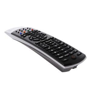 Image 4 - 2019 NOUVELLE télécommande pour toshiba TV CT 90366 CT 90404 CT 90405 CT 90369 CT 90395 CT 90408 ct 90367 ct 90388
