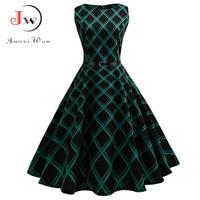 003 Dress