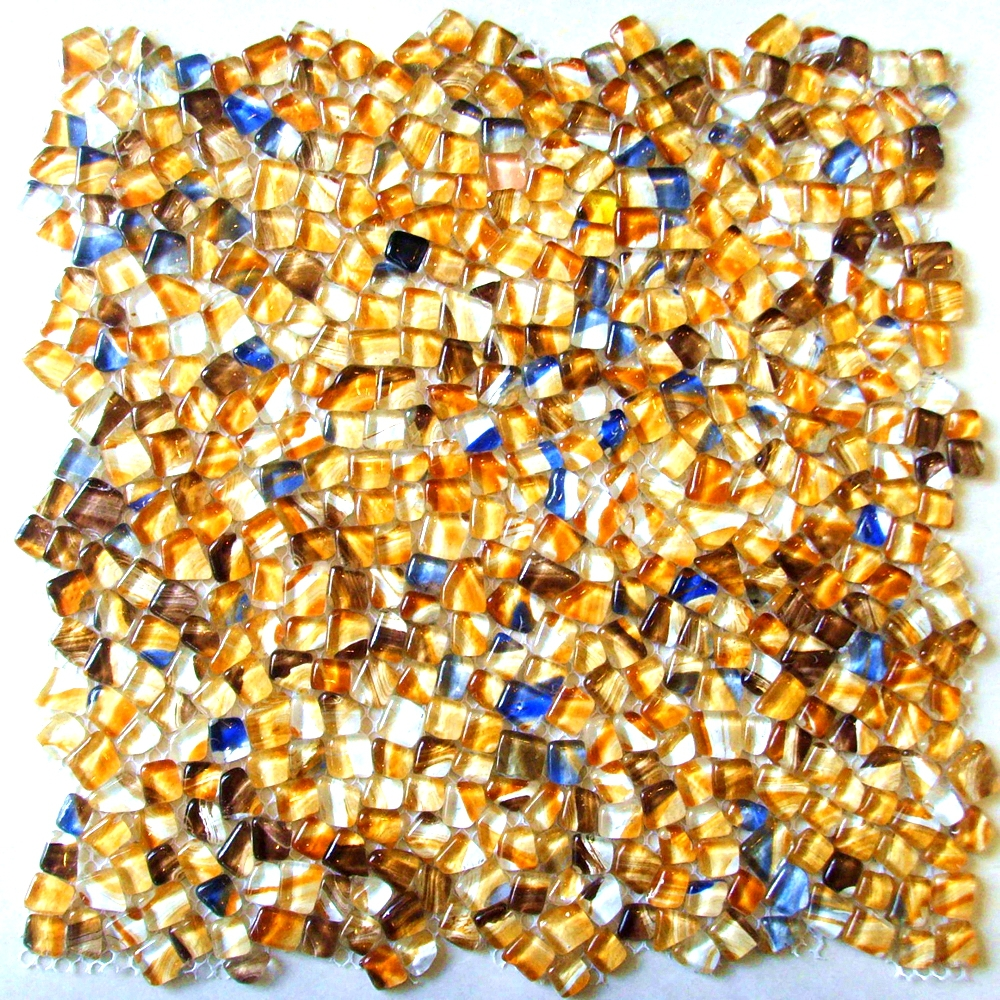 online get cheap glass border tile aliexpress com alibaba group