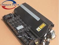 Scanner a laser para ricoh 1035 1045 2035 1pcs refubish 2045E 3035 3045