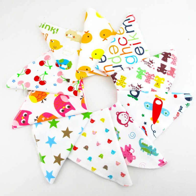 100% ‑й хлопковый муслин Seersckuer борфа тряпки 25x25 см мягкий носовой платок для новорожденных детей Кормление Купание уход за лицом