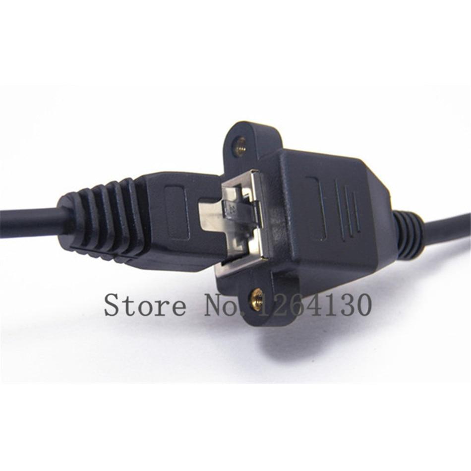 50 Items IRLB8748PBF TO-220AB Tube 3+Tab Trans MOSFET N-CH Si 30V 92A 3-Pin