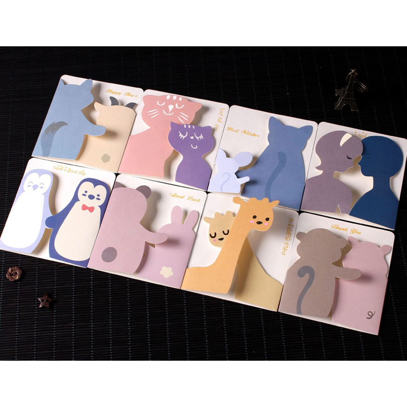 40sets 89cm small cute greeting cards kids birthday cards message 40sets 89cm small cute greeting cards kids birthday cards message card in cards invitations from home garden on aliexpress alibaba group m4hsunfo