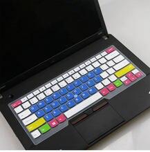 Popular T480 Thinkpad-Buy Cheap T480 Thinkpad lots from