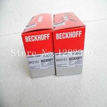 [SA] Новый Немецкий оригинальной аутентичной место BECKHOFF Beckhoff BK5151 модуль