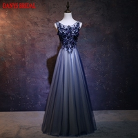 Elegant Lace Mother Of The Bride Dresses For Weddings A Line Beaded Gowns Formal Godmother Groom