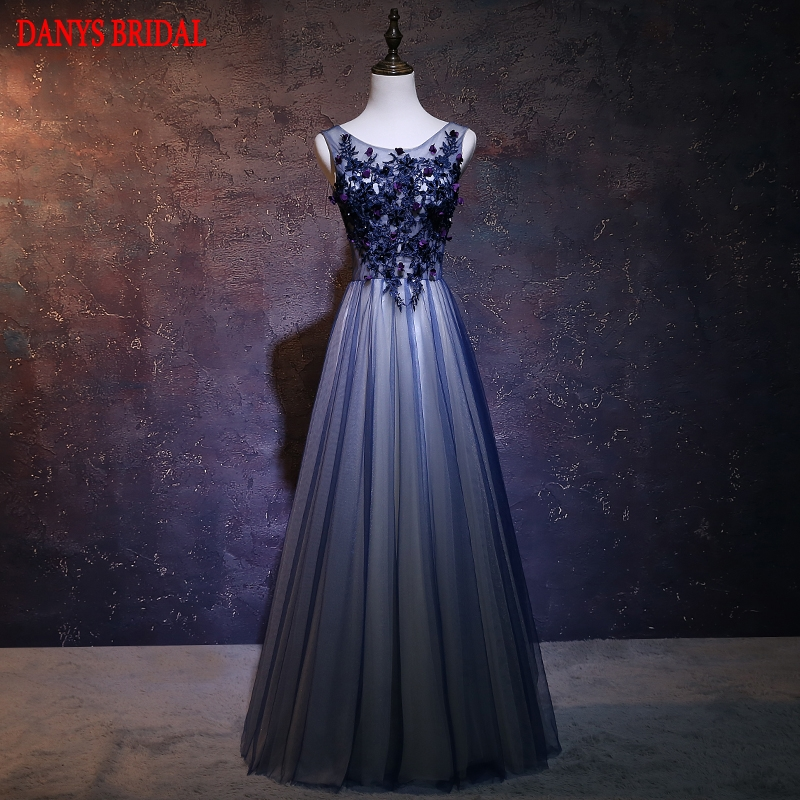 Elegant Lace Mother of the Bride Dresses for Weddings A Line Beaded Gowns Formal Godmother Groom Long Dresses