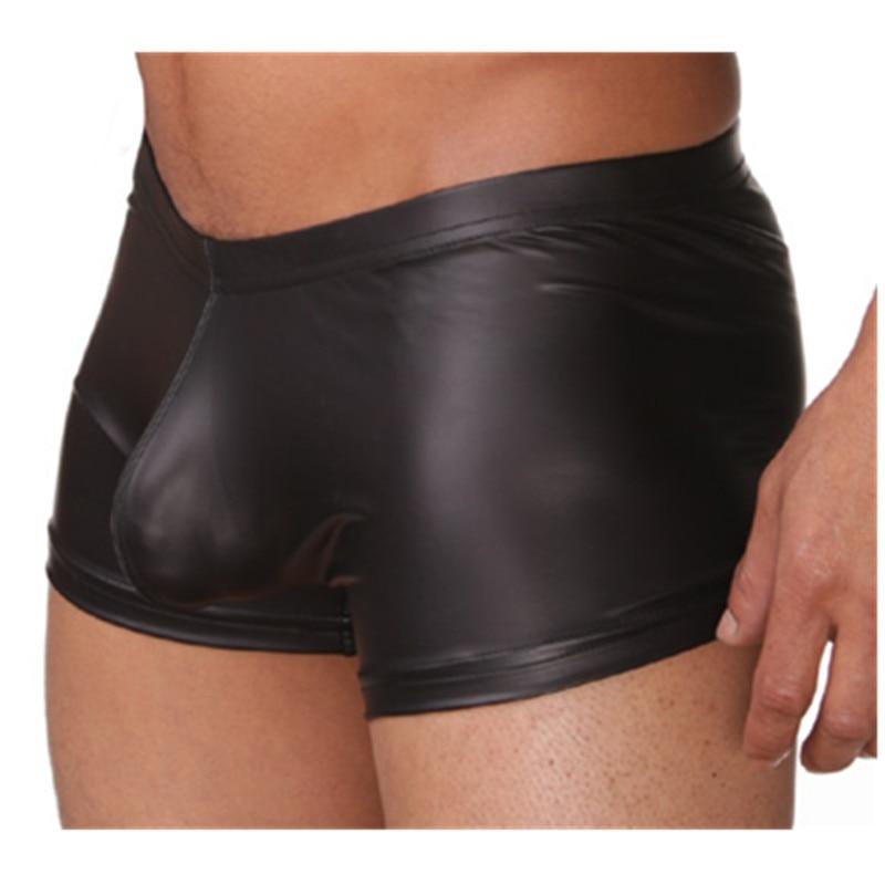 Popular Black Mens Underwear-Buy Cheap Black Mens Underwear lots ...