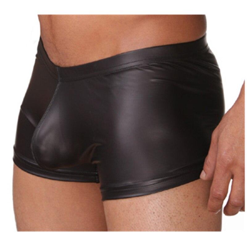 Online Get Cheap Mens Underwear Brands -Aliexpress.com | Alibaba Group