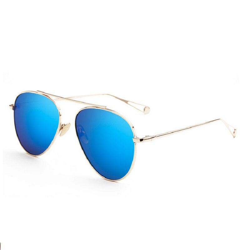 Для женщин зеркало Солнцезащитные очки для женщин Брендовая дизайнерская обувь новый ретро глаз Очки для женщин леди вождения Рыбалка зерк...