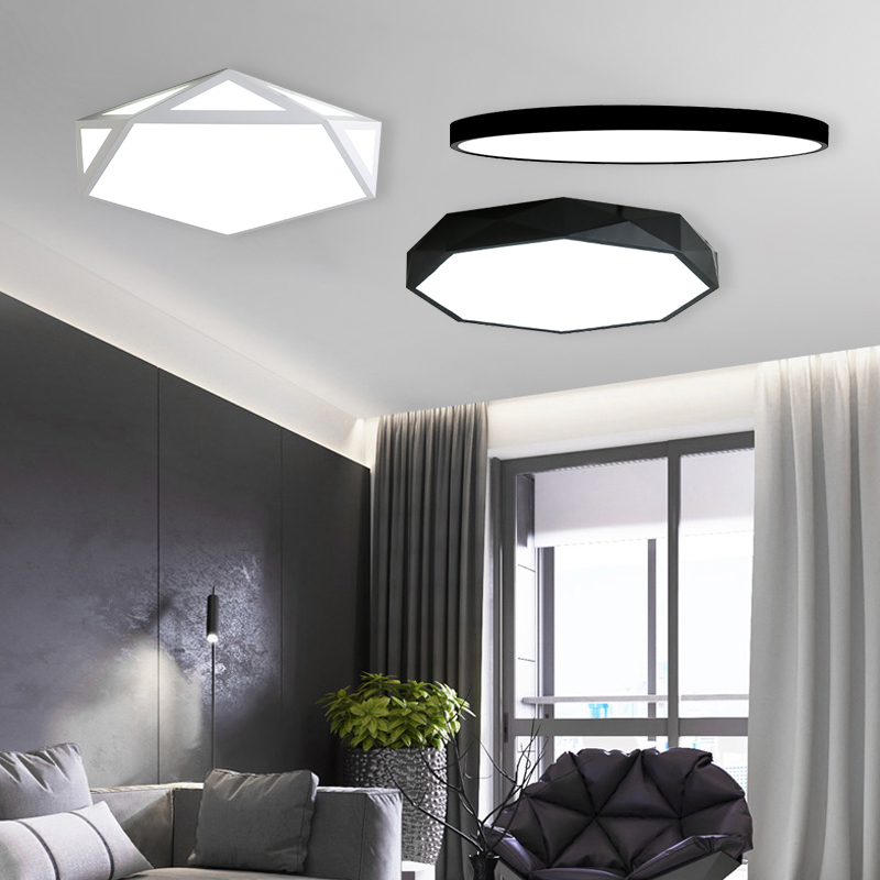 luminarias para sala de jantar decor quarto lustre remoto pode 02