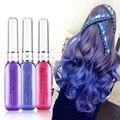 7pcs/lot Hair Coloring disposable pen hair dyeing agent spray coloring Hair Coloring cream crayon gradient Hair Perms