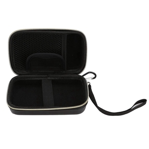 Image 1 - Case For Polaroid Snap And Polaroid Snap Contact Instant Print Digital Camera   Eva Hard Case Travel Carrying Storage Bag