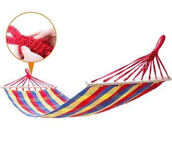 Tienda De Hamacas Para Dos Personas | Hamaca Portátil Ultraligera HeWolf Para Camping, Ocio, árboles, Tienda De Campaña, 190CM * 90 CM, Hamaca Para Pícnic En La Playa