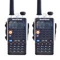 Baofeng UV-T8 Walkie Talkie 2PCS  8W High Power DC7.4V 3800mAh Li-ion Battery two way radio