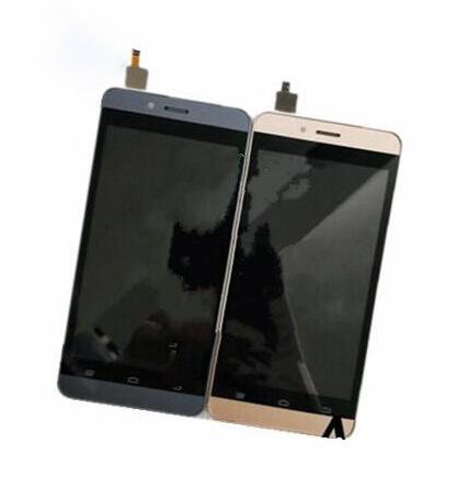 LCD Display Touch Screen for intex Aqua Q7  Digitizer Assembly Replacement LCD Display Touch Screen for intex Aqua Q7  Digitizer Assembly Replacement