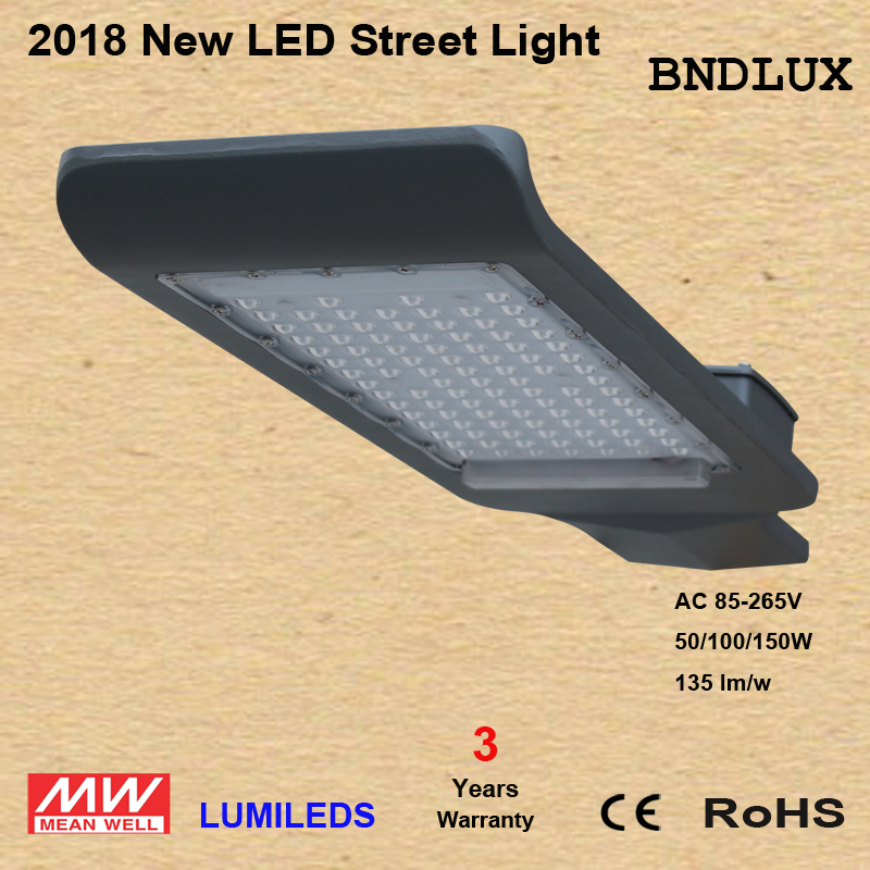 Professional Made occupancy sensor compatible Slim Led Street Light Outdoor managing projects made simple
