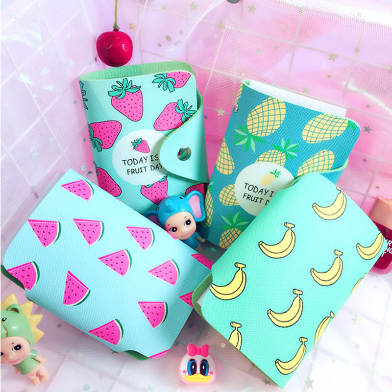 Coin Purses & Holders Coin Purses Have An Inquiring Mind 6 Colors Women Hot Owl Printed Coin Purse Wallet Canvas Pouch Money Bag Cheap Sales 50%