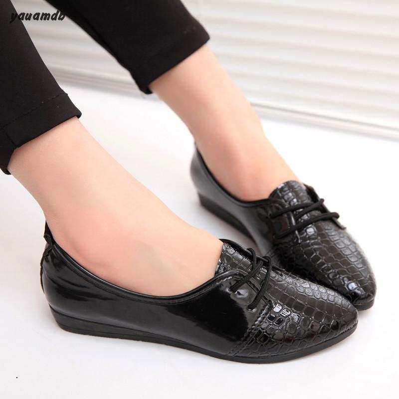 Online Get Cheap Size 20 Shoes -Aliexpress.com | Alibaba Group