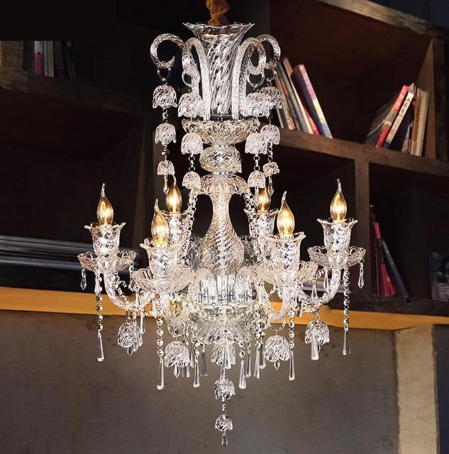 Windspiele Led art deco cafe beleuchtung lampe moderne esszimmer ...