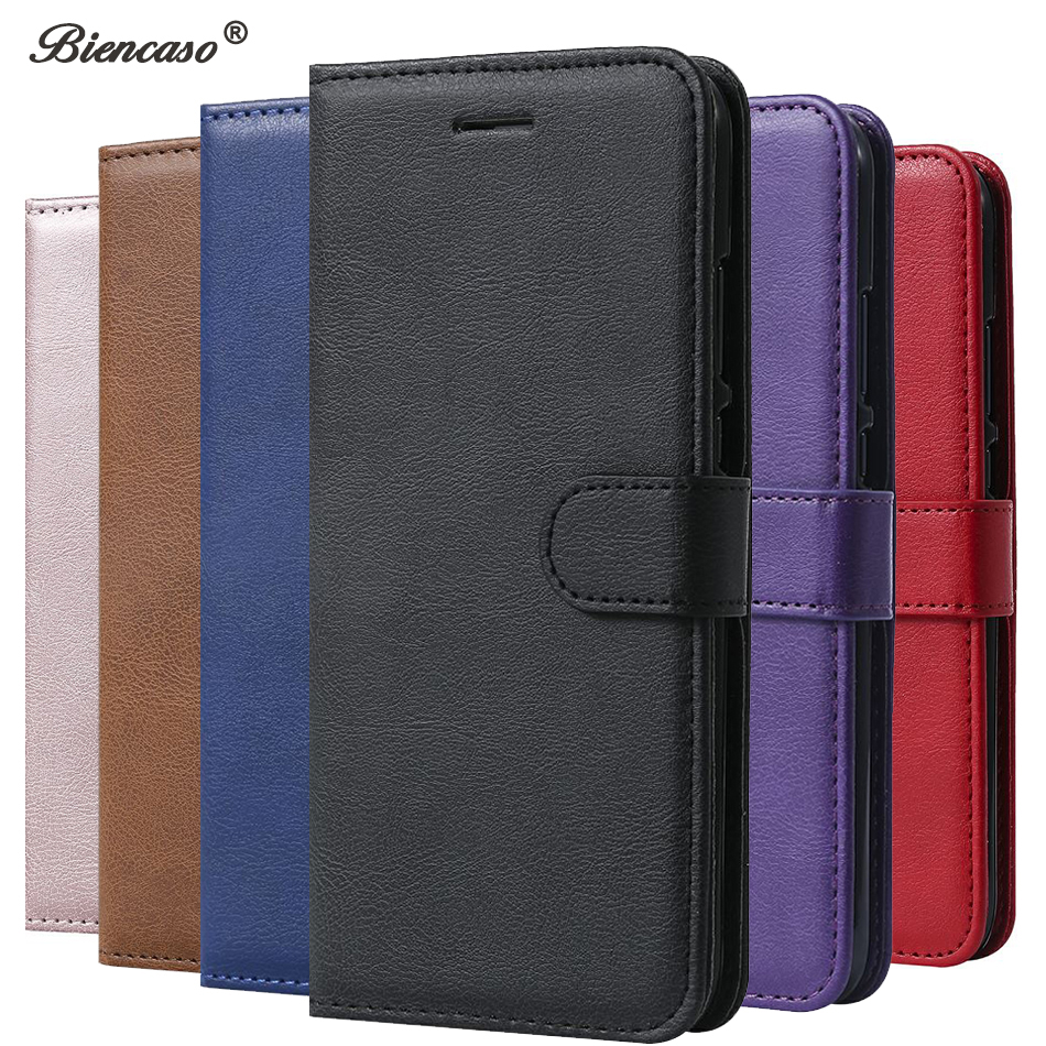 For <font><b>Nokia</b></font> 3 5 9 Pure View Leather <font><b>Flip</b></font> Wallet <font><b>Case</b></font> For <font><b>Nokia</b></font> 6 2018 3.2 4.2 7.1 <font><b>8.1</b></font> 1 Plus N635 635 N640 640 Back Cover Coque image
