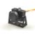 F18268/9 HMCAM700 FPV 520TVL CMOS HD Mini Câmera com Câmera de Montagem Formato NTSC/PAL para DIY De Corrida RC Drone 250 Quadcopter