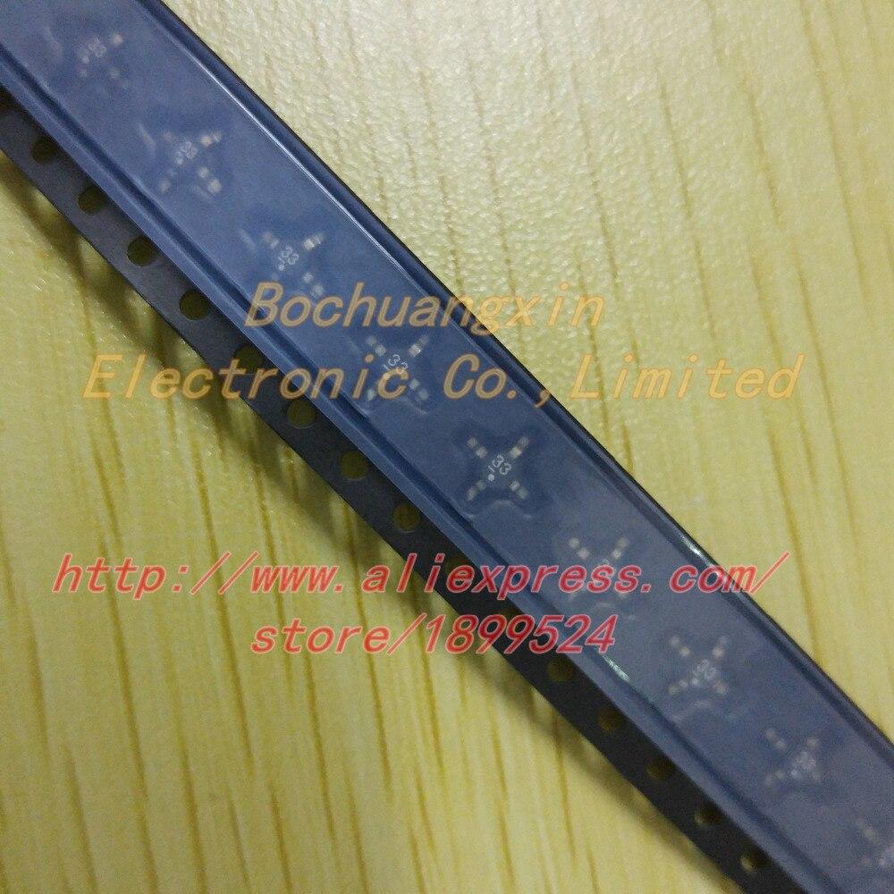 Free shipping ERA-33SM+ ERA-33SM ERA3SM ERA 3SM Monolithic Amplifier