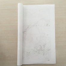 """DIY Painting By Number – Land (16""""x20"""" / 40x50cm)"""