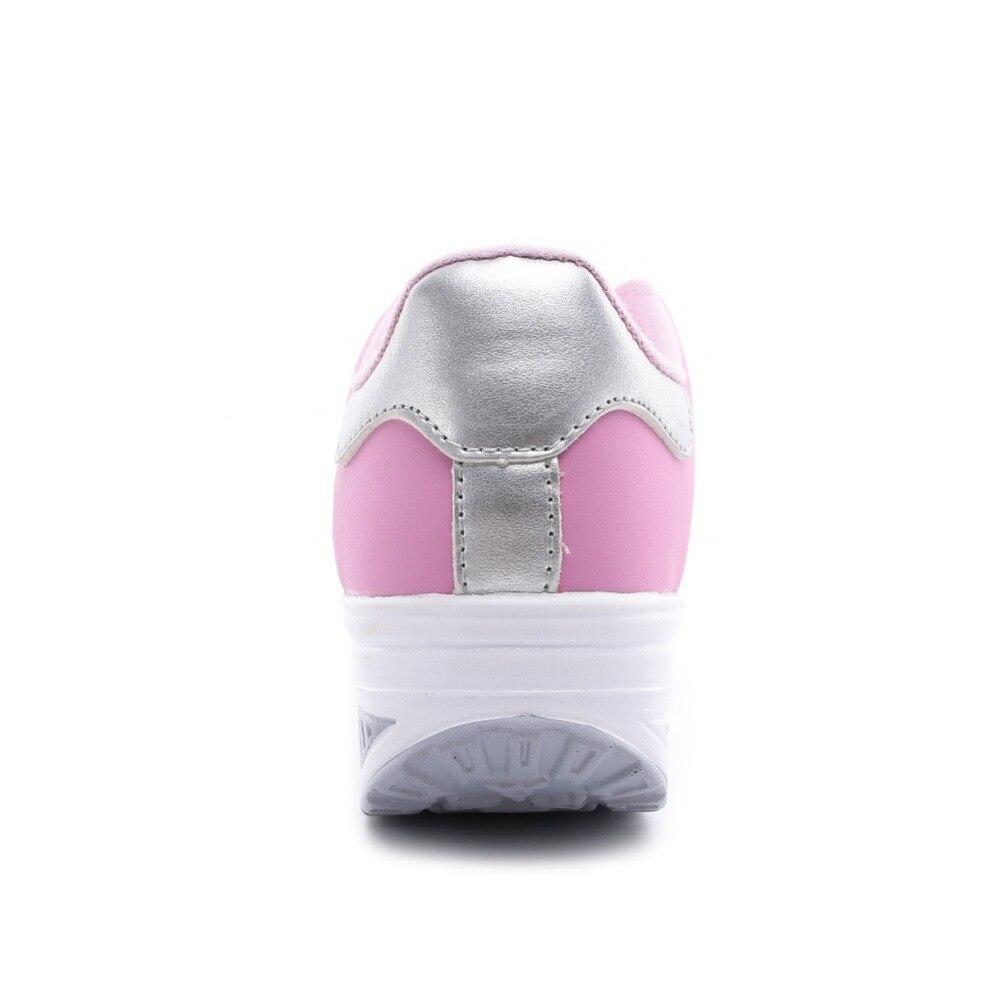 Këpucë të reja 2017 Këpucë për fëmijë Atlete femra Femra - Këpucë për fëmijë - Foto 3