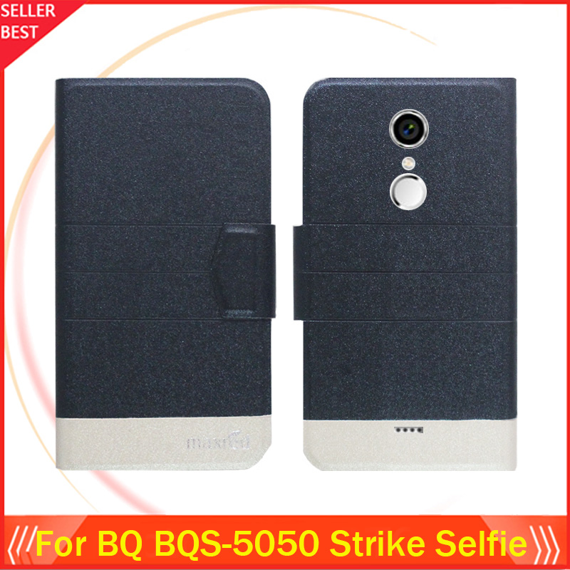 5 Rəng Fabriki Direct! BQ BQS 5050 Strike Selfie Case 5