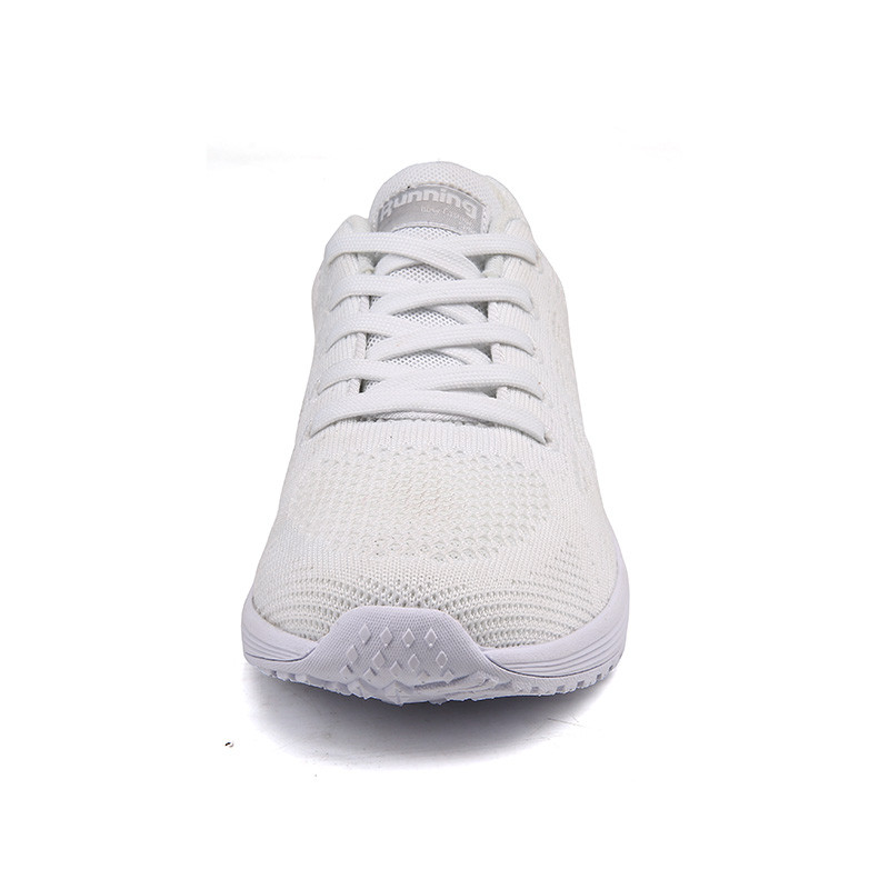Air Cushion Original Breathable Sneakers Women Summer Springs Athletic Outdoor Sports Entertainment Shoes Women Running Shoes 21