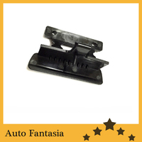 Center Console Armrest Latch Lid for Chevrolet Suburban Free Shipping