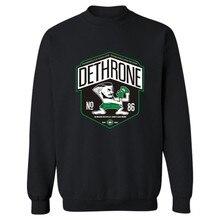 Sweatshirts männer conor mcgregor sweatshirt männer auturm winter conor mcgregor hoodies sweatshirt hoodies für männer conor mcgregor