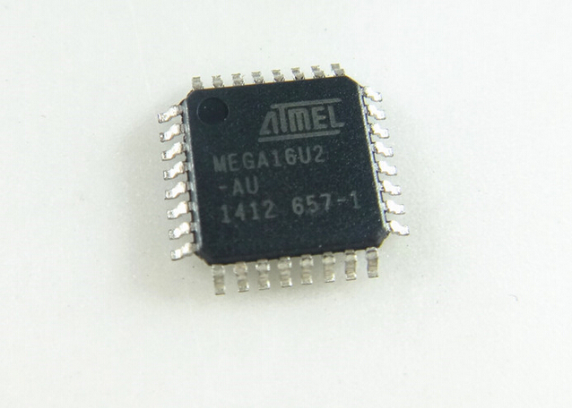 best top 10 atmel usb chip ideas and get free shipping