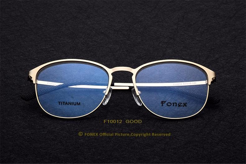 fonex-brand-designer-men-fashion-luxury-titanium-round-glasses-eyeglasses-eyewear-computer-myopia-silhouette-oculos-de-sol-with-original-box-F10012-details-3-colors_04