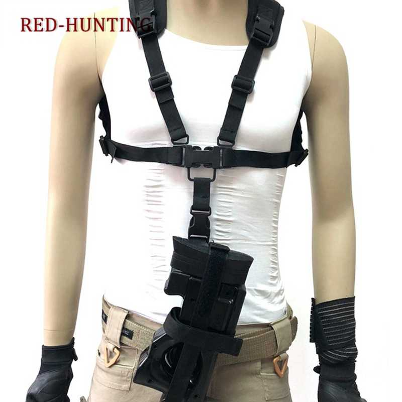 Detail Feedback Questions about New P90 Rifle Sling Strap Adjustable