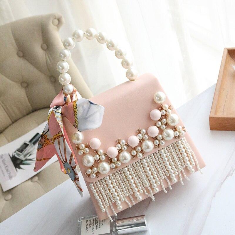 2019 Brands Designer Women Shoulder Bag Chain Strap Flap ladies leather Handbags Messenger Bag women Clutch