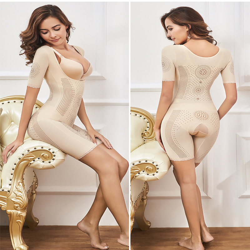 2019 sexy   bustier     corset   sexi slimming   corset   women corrective underwear shapewear panti tummy control with butt lifter shaper