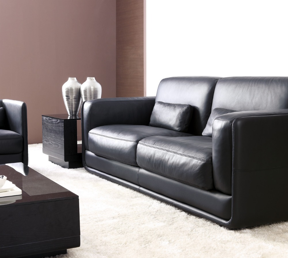 Good Quality Leather Sofa: Good Quality Leather Sofas Gorgeous Top Quality Sofas